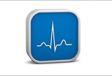 EKG-Leistungen