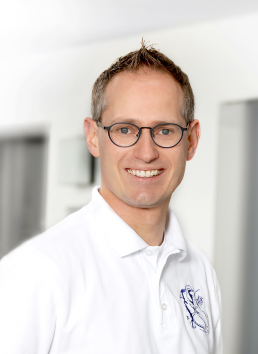 Dr. med. Andreas Finkensieper -