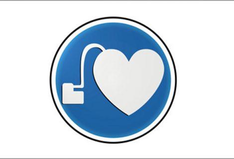 Herzschrittmacher-Leistungen