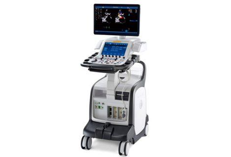 Ultraschallleistungen